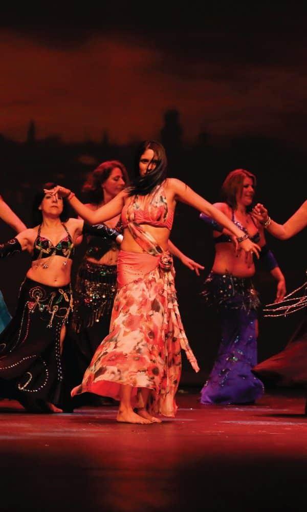 Promoción baile danza10